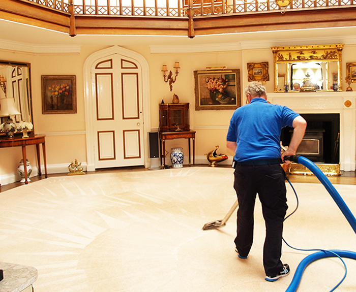 Carpet Cleaning Houston 1 Rated Amp 5 Rooms Hall 125